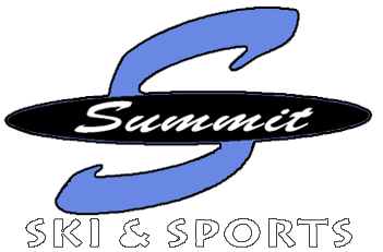 Summit Ski and Sports